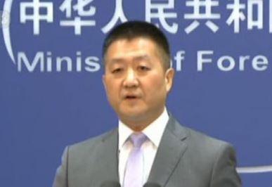 美方称对华加征关税迫使企业搬离中国