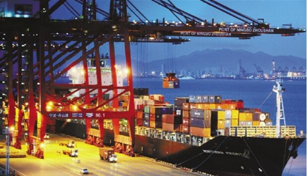 中国首家国家大宗商品储运产业计量测试中心通过论证