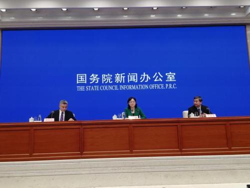 中国教育部发布2019年第1号留学预警