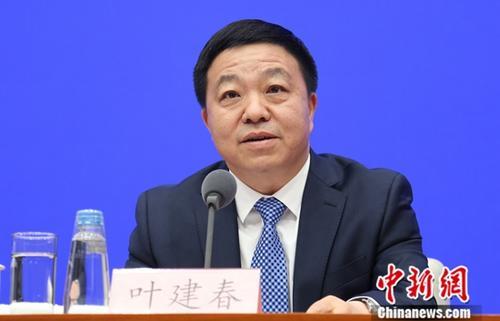 中国国家防总:今年入汛以来22省遭洪灾_因灾死亡失踪83人