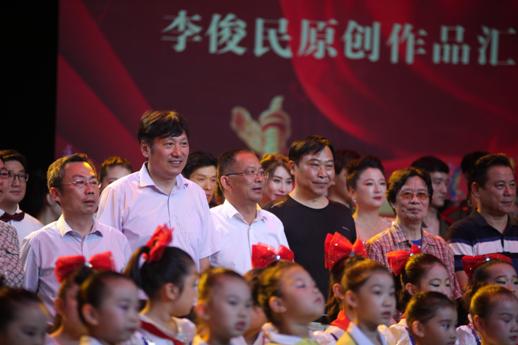百年梦圆――庆祝中国共产党成立100周年