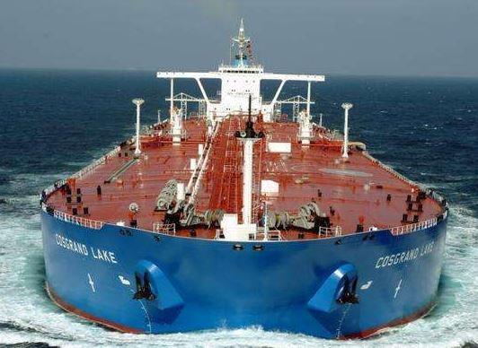 """美国强压伊朗石油""""零出口""""_全球石油价格飙升"""